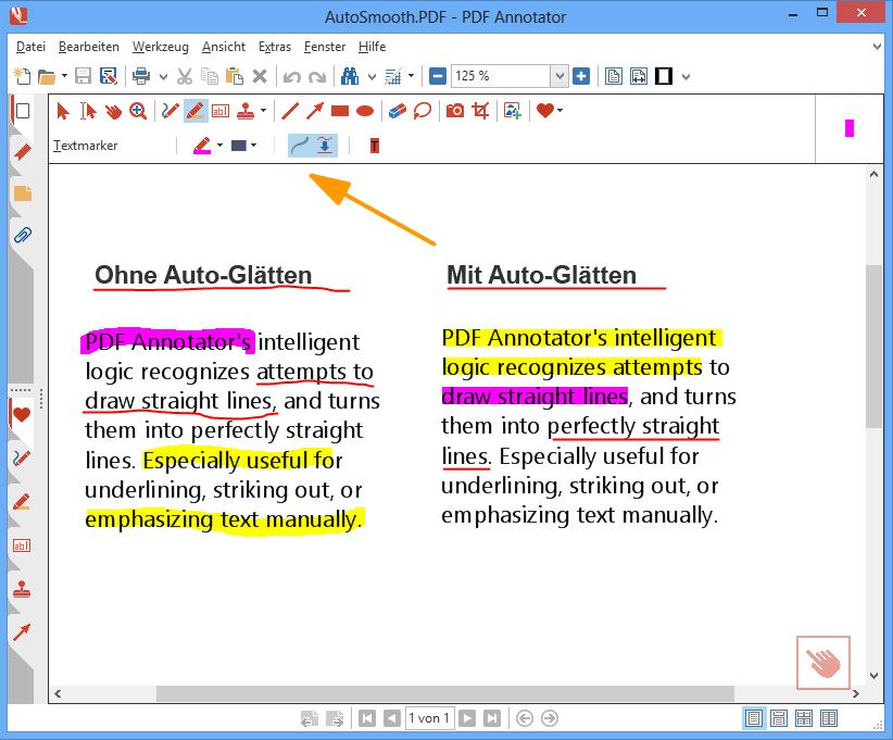 PDF Annotator