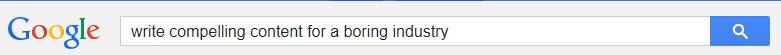 Selektierten Text auf Google suchen