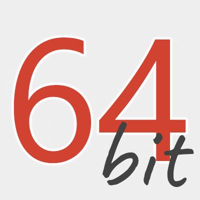 PDF Annotator 64-bit